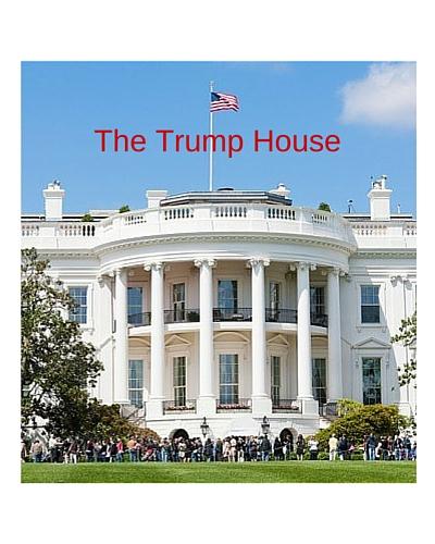 The Trump House